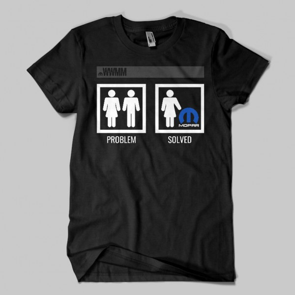 shirt-problem-female